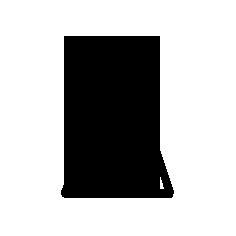 Jídelna Perla
